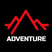 Adventure tyres