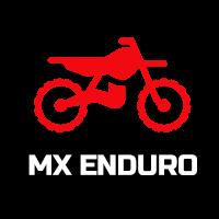 MX enduro tyres