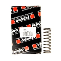 FERODO Clutch Spring Kit of 5 Springs : FSS0417
