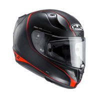 HJC Riberte MC-1SF RPHA 11 Road Helmet