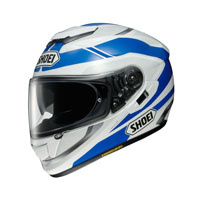 Shoei GT-Air TC-2 Swayer Road Helmet