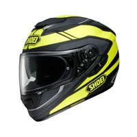 Shoei GT-Air TC-3 Swayer Road Helmet