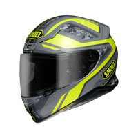 Shoei NXR TC-3 Parameter Road Helmet