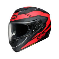 Shoei GT-Air TC-1 Swayer Road Helmet