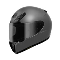 Shoei RYD Matt Deep Grey Road Helmet