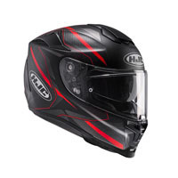 HJC Dipol MC-1SF RPHA 70 Road Helmet
