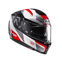 HJC Lif MC-1 RPHA 70 Road Helmet
