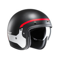 HJC Modik MC-1SF FG-70S Road Helmet