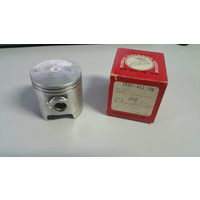 Honda CR125R  82-84 PISTON (STD)