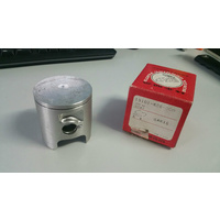 Honda CR125R 1986 PISTON (STD)