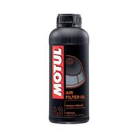MOTUL AIR FILTER OIL - 1 Litre