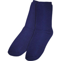 Dririder Thermal Socks