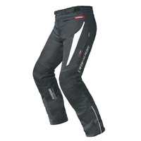 Dririder Ladies GS Speed 2 Black Road Road Pants