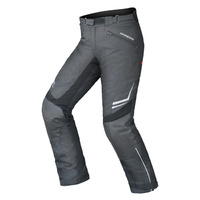 Dririder Nordic 2 Road Pants