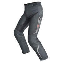 Dririder Ladies Blizzard 3 Black Road Pants