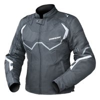 Dririder Ladies Climate Control 4 Road Jacket