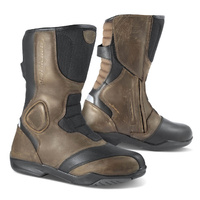 Dririder Corso Touring Road Boots