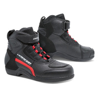 Dririder Breeze Touring Road Boots