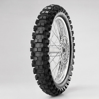 PIRELLI SCORPION MX EXTRA X 120/100-18 68M NHS