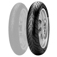 PIRELLI ANGEL SCOOTER REAR 140/70-14 M/C 68P TL Reinf