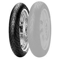 PIRELLI ANGEL SCOOTER FRONT 80/80-14 M/C  43S Reinf TL