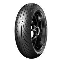 Angel GT II 180/55ZR-17 (73W) Tubeless Tyre