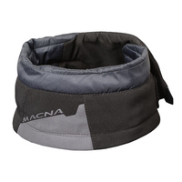 Macna Windcollar: Fits Small to Medium Vosges & Impact Pro