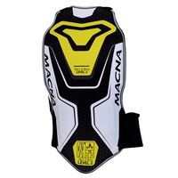 Macna Back Protector, Medium