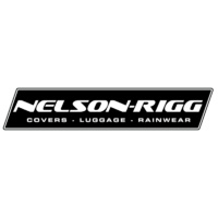 Nelson-Rigg RAIN COVER for CL1045 strap mount Tank Bag