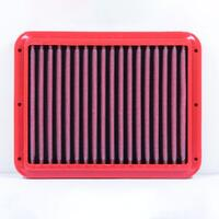 BMC  FM01012/01 OE  Air Filter Element