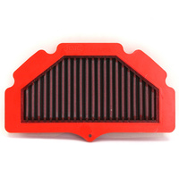 BMC  FM449/04 OE  Air Filter Element