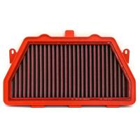 BMC  FM527/04 OE  Air Filter Element
