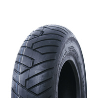Vee Rubber Tyre VRM119 130/90-10 Tubeless