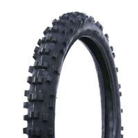 VEE RUBBER TYRE VRM140F 250-10 SOFT-INT TUBE TYPE