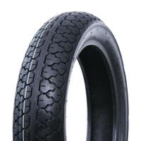 VEE RUBBER TYRE VRM144 80/80-16 46J TUBELESS REAR