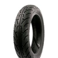 VEE RUBBER TYRE VRM146 80/90-10 TUBELESS