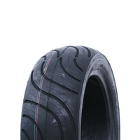 VEE RUBBER TYRE VRM184 140/60-13 TUBELESS