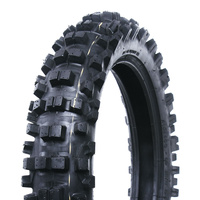 VEE RUBBER TYRE VRM300 - 110/90-19 TUBE TYPE