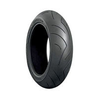 Bridgestone Battlax BT-01 OEM Hypersport (Ducati D16RR) 200/55ZR16 Rear Tyre