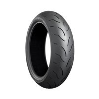 Bridgestone Battlax BT-016 Pro Hypersport 150/70ZR18 Rear Tyre