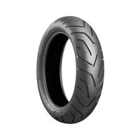 Bridgestone Battlax Adventure A41 150/70VR17 Rear Tyre