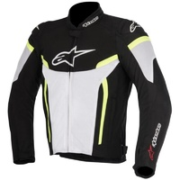 Alpinestars T Gp Plus V2 Air Jkt