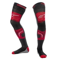 Alpinestars Knee Brace Sock L/2Xl