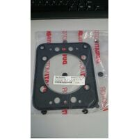 Ducati Cylinder Head Gasket for 916 / 888 - Part no: 78610055A