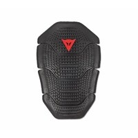 Ducati Genuine G1 Ladies Manis Back Protector