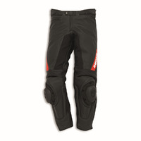 Ducati Genuine Sport C2 Leather Pants