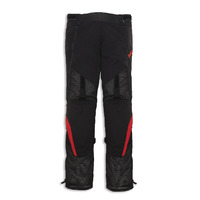 Ducati Genuine Summer 2 Fabric Pants