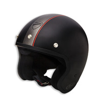 Ducati Genuine Arai Merge Open Face Helmet