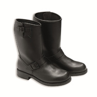 Ducati Genuine Strong Rider Biker Boots
