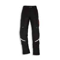 Ducati Genuine Ladies Tour V2 Fabric Pants